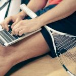 bet on squash online